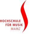 Logo_HfM_CMYK