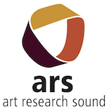 Art – Sound – Research: Cultural Practice of Sound  in the Context of Sound Art and Sound Research