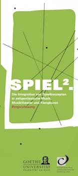 spiel2 logok