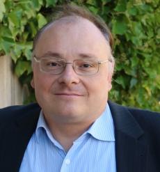 Portrait Zwenzner für WEB