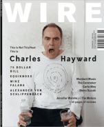 the-wire-screen-shot-2019-05-10-at-16.16.24-1.png