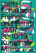 KHM_PROGRAMM_LATIFA ECHAKHCH