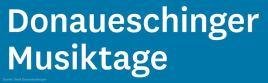 logo-donaueschinger-musiktage-va2100