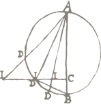 logo MaxPlanck