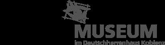 ludwigmuseum-logo-sw
