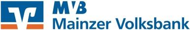 MVB-Logo_Standard_VR-links