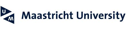UM logo handtekening 2017