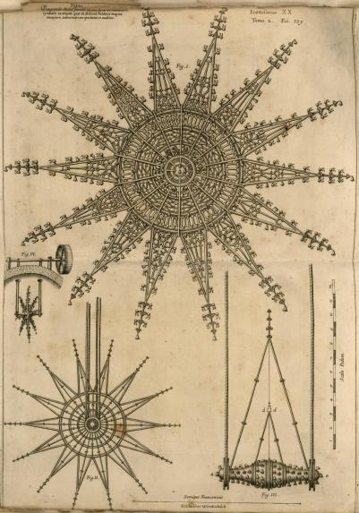 Kircher - 2 - 327 Musurgia Universalis (1)