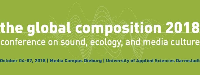 Global Composition Logo